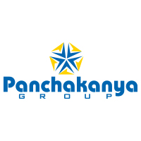 Panchakanya Group Man Plastic1